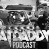 Fatdaddy Podcast # 1 - Alexis fra Mellow Boards om elektrisk skateboard kultur