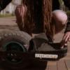 Video: Den aktuelle tilstand af elektriske køretøjer i Holland