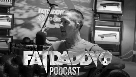 <pre>Cody fra Boosted Boards om den Boosted Rev   The Fatdaddy Podcast # 3