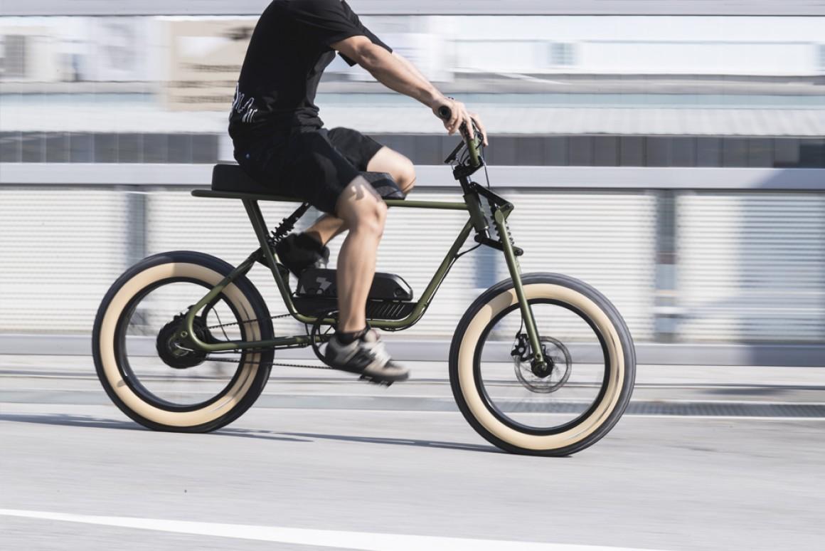 Video: Alt hvad du har brug for at vide om el-cykler fra The Verge